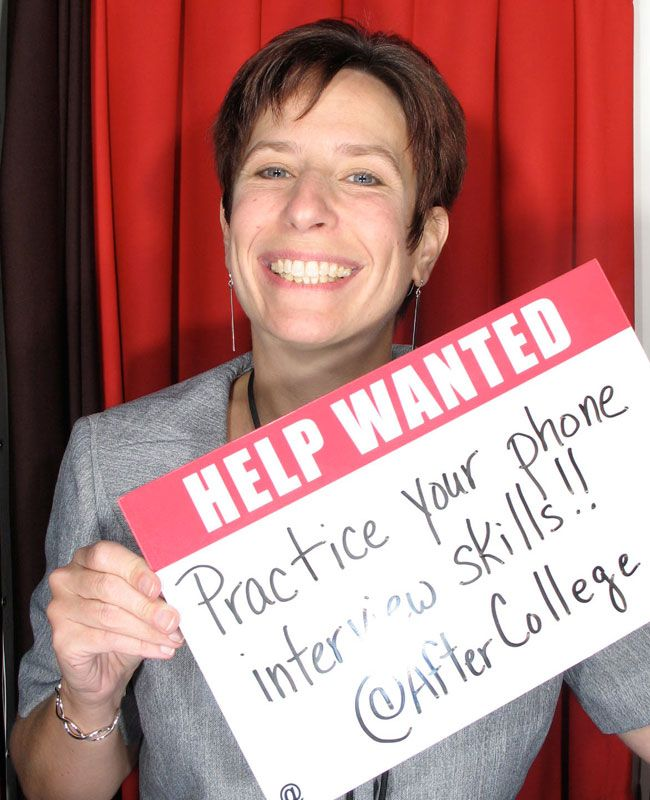 Jennifer Rutt, Senior Director of University Relations at - senior director job description