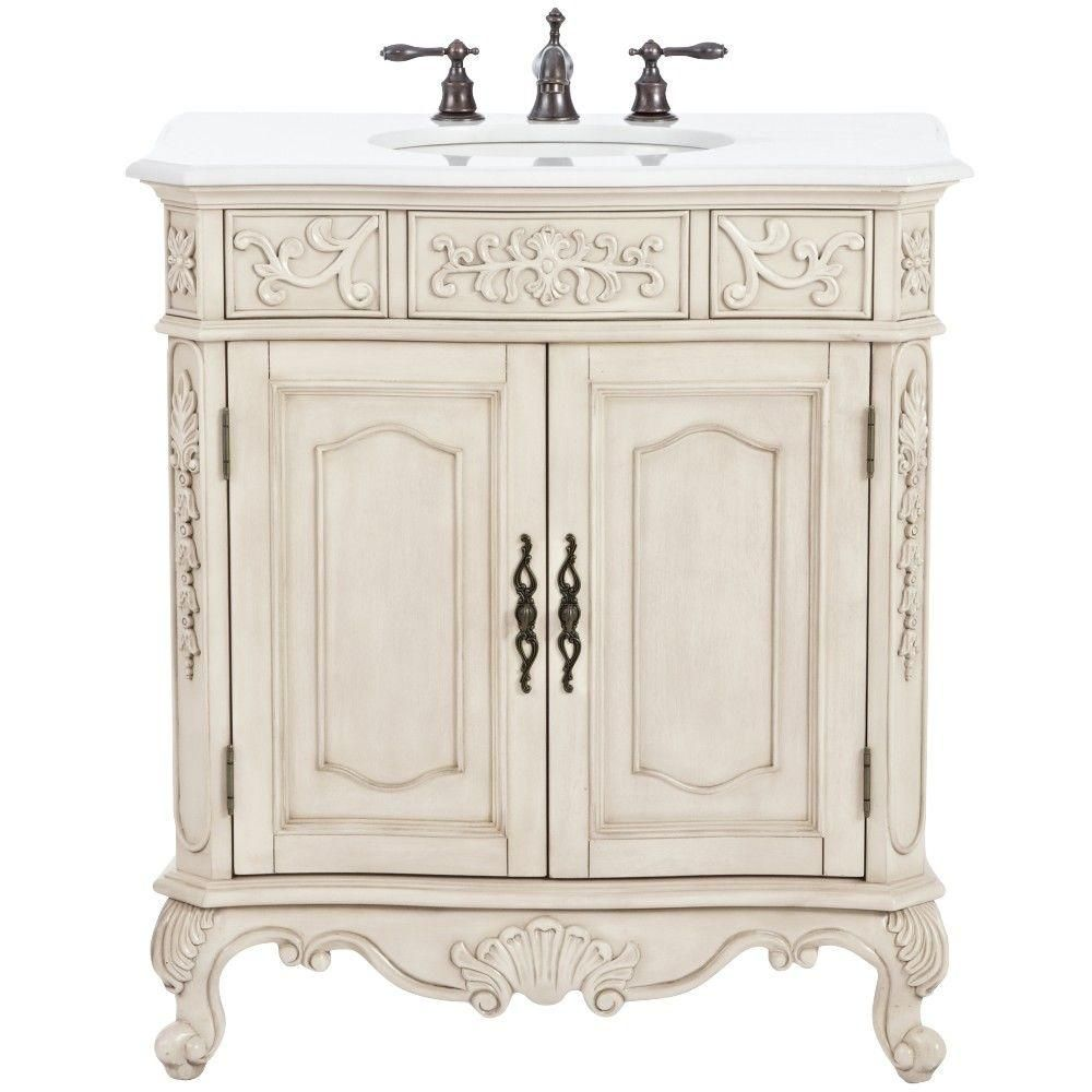 home decorators collection winslow 33 in w x 22 in d on home depot vanity id=61017