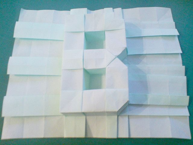 Paper B