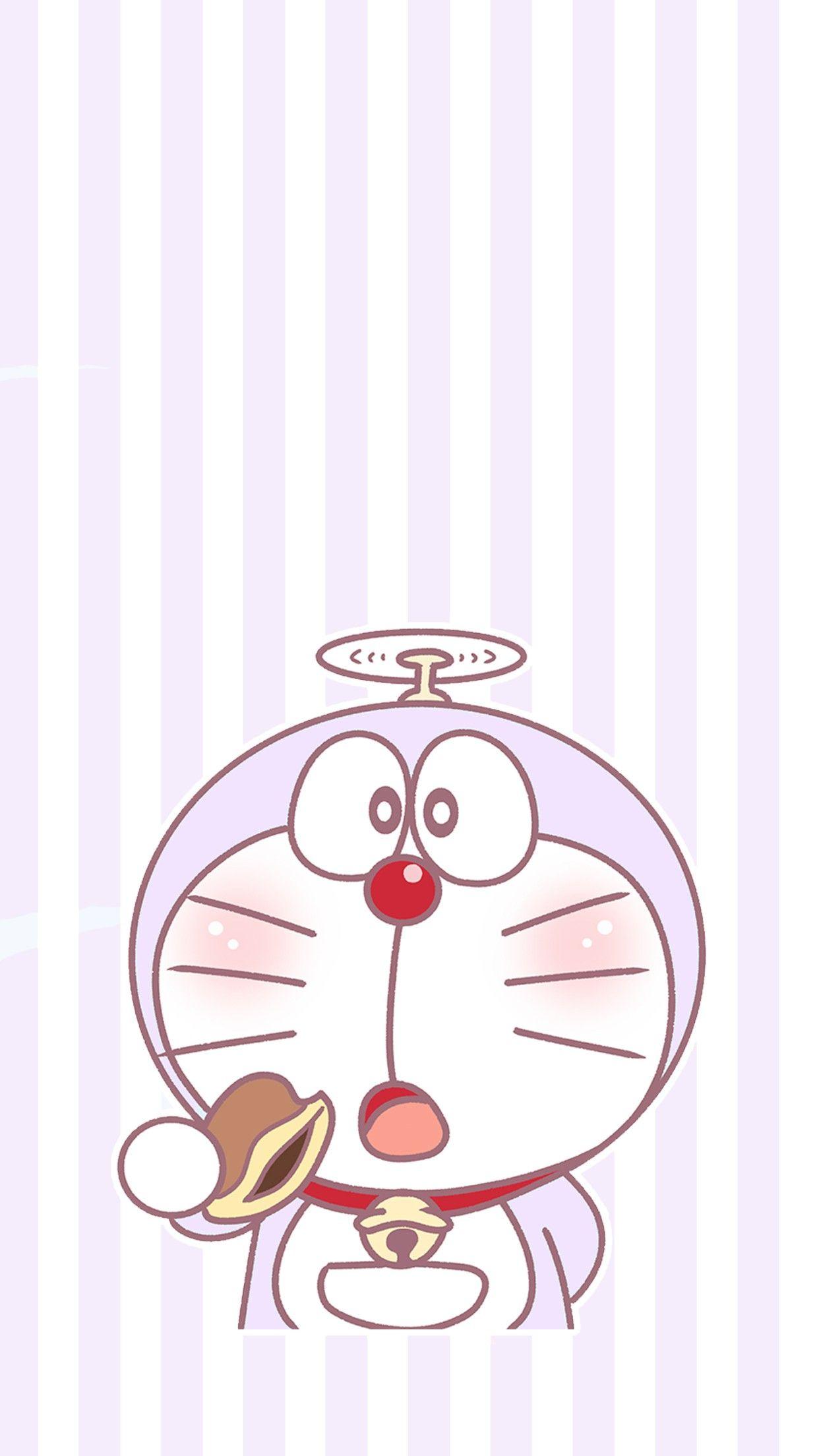Ghim của Maki Nano trên yanyan Jessica Hình nền