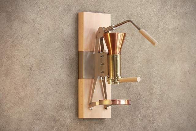espresso maschine es3 von strietmann ich m chte diesen teppich kaufen espresso kaffee und. Black Bedroom Furniture Sets. Home Design Ideas