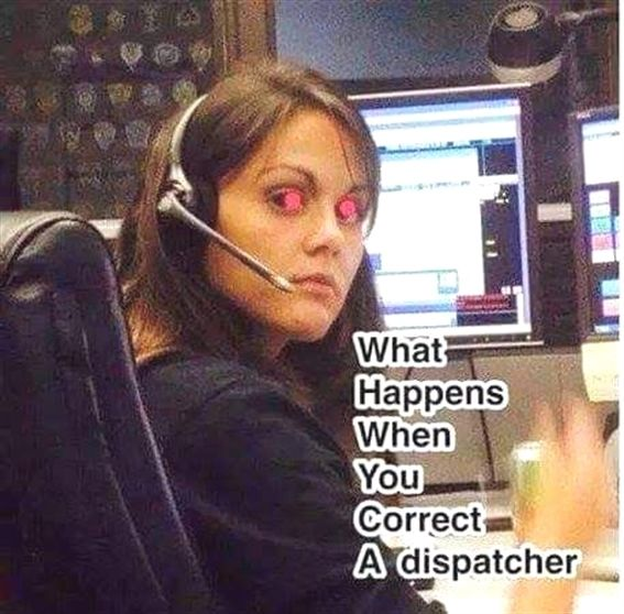 Hvac Flush Kit Xuv835m Hvac Hvac 20x25x4 Hvac Duct Installation Method Statement Hvac Air Conditioning In 2020 Funny Selfie Quotes Nurse Quotes Police Humor