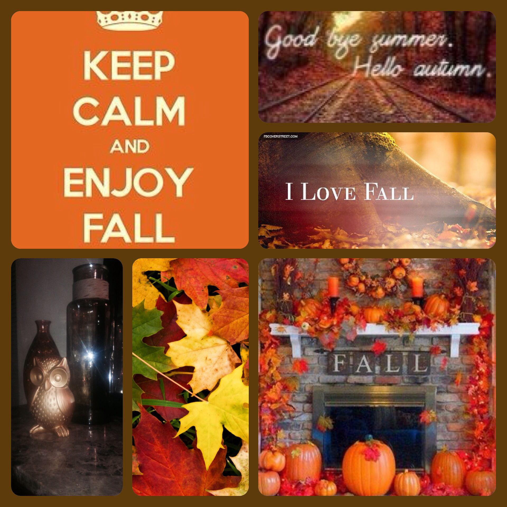 Beautyfull Autumn