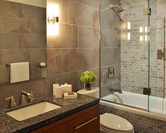 Bathroom Small Bathroom Renovation Design Pictures Remodel Decor Delectable Bathroom Renovation Designs