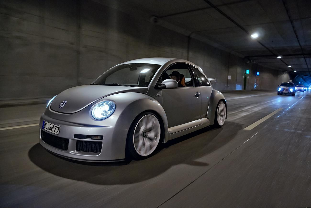 volkswagen new beetle rsi car stuff pinterest vw beetles beetle and volkswagen. Black Bedroom Furniture Sets. Home Design Ideas
