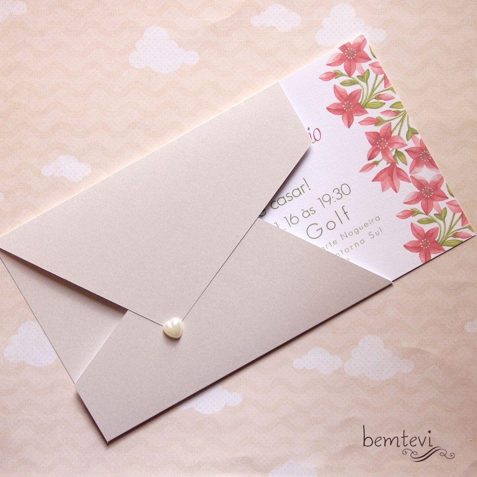 этого конверты для пригласительных открыток это правильно