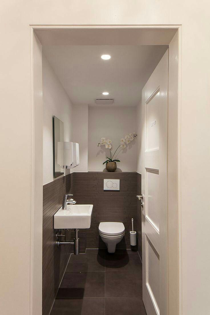 Interior Design For Kleine Bäder Einrichten Gallery Of Gäste Toilette, Gast, Bäder, Badezimmer, Umbau, ,