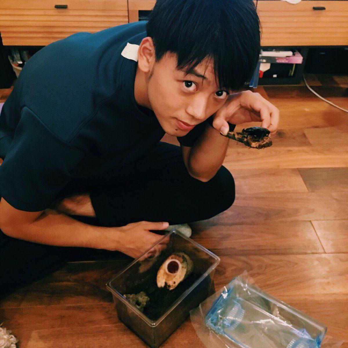 メディアツイート 竹内涼真 Takeuchi Ryoma さん Twitter 竹内涼真 写真集 俳優 写真集