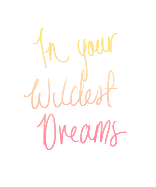wildest dreams - taylor swift | ♫ Music ♫ | Pinterest ...