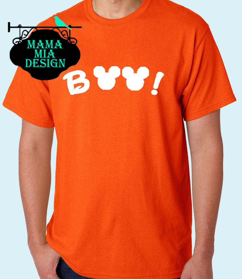 8ce1be5e8be Disney Men s Shirt