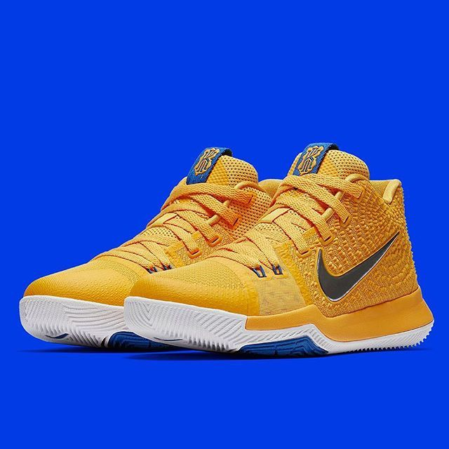 ae33eacc033 ... shox olx india 39e50 6e291  germany for full release details on this  nike kyrie 3 release tap the link in our