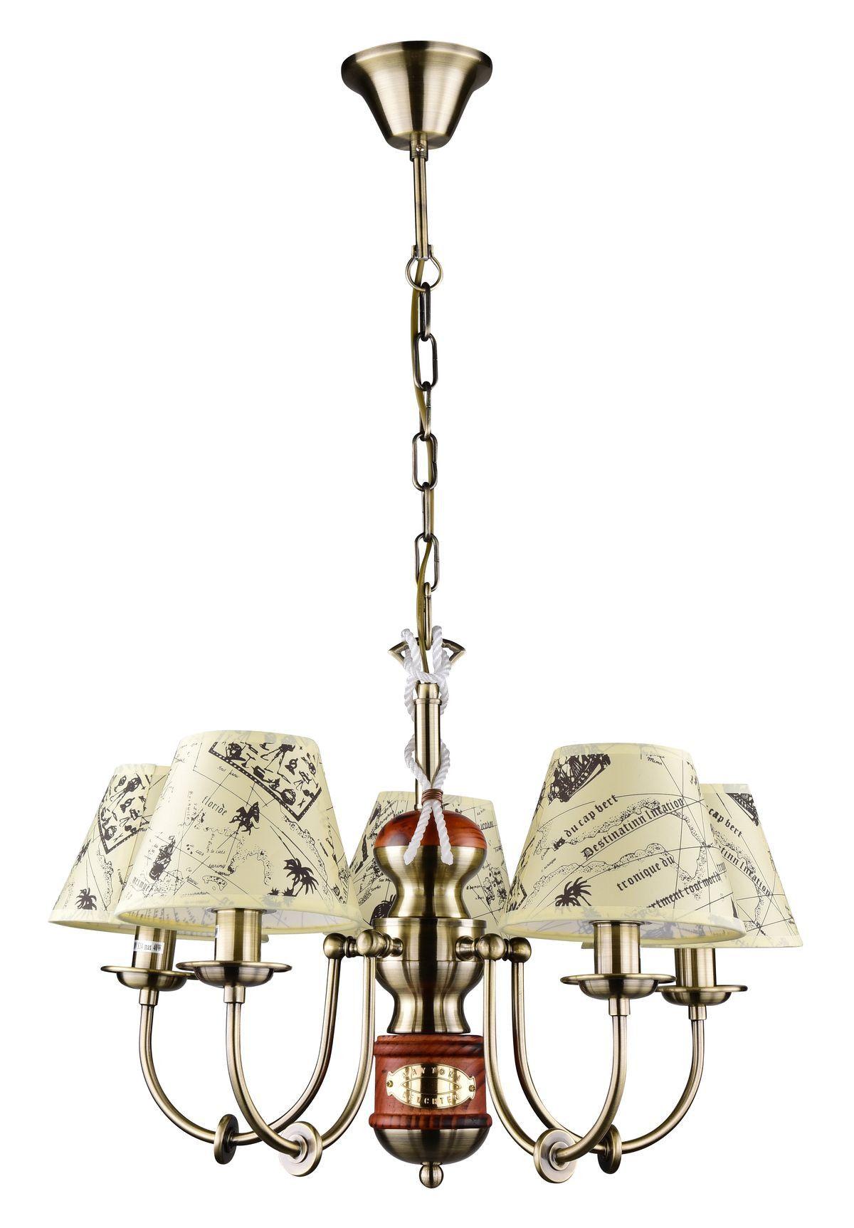 elegant kronleuchter cruise bronze kronleuchter schirm - Bronze Kronleuchter