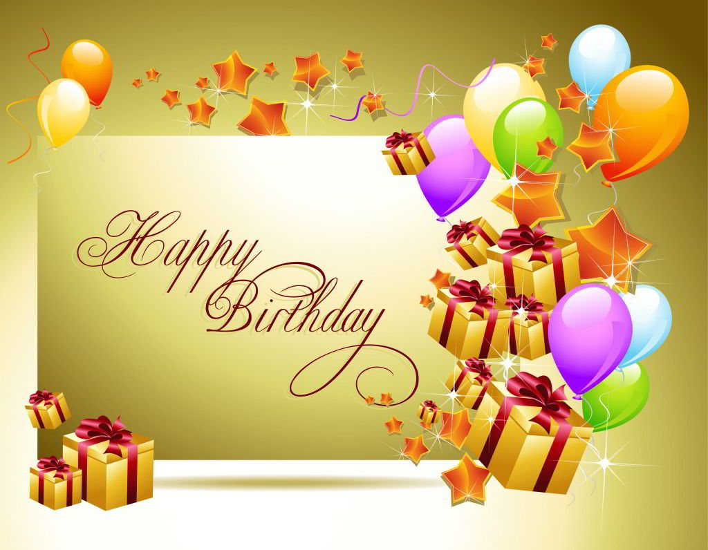 Exclusive happy birthday wishes messages with HD images – Happy Birthday Card and Wishes