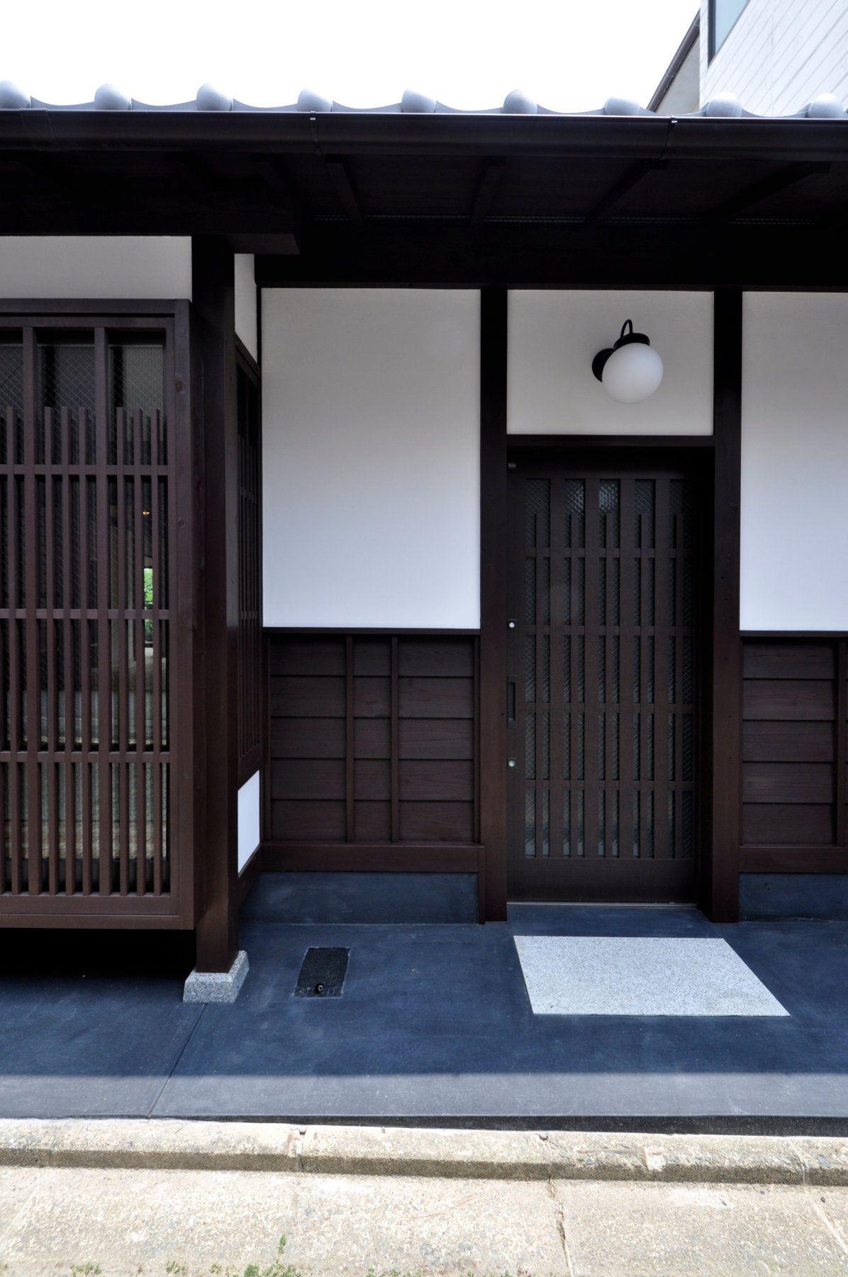 House おしゃれまとめの人気アイデア Pinterest Takashi Hamakawa