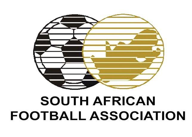 Nike Announces Partnership with South African Football Association
