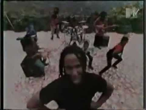 Ziggy Marley and the Melody Makers - Power To Move Ya  (F & F Club Mix) #music #reggae