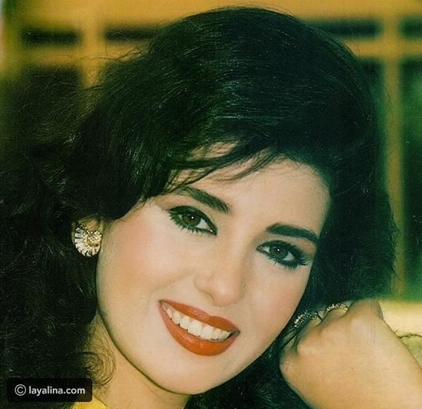 لأول مرة جيهان نصر مع أبنائها وزوجها سعود الشربتلي ليالينا Egyptian Actress Egyptian Beauty Beauty