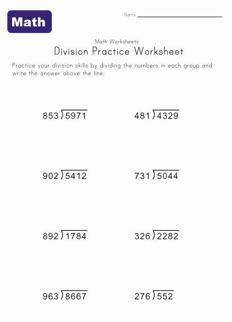 math worksheet : long ision practice  tgif third grade is fab  pinterest  : Long Division Steps Worksheet