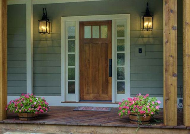 how to boost your curb appeal without breaking the bank front