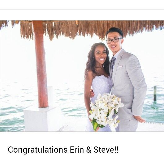 Ambw marriage