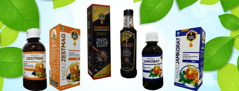 24+ Obat herbal untuk asam urat ideas