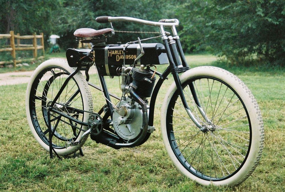 1905-harley-davidson