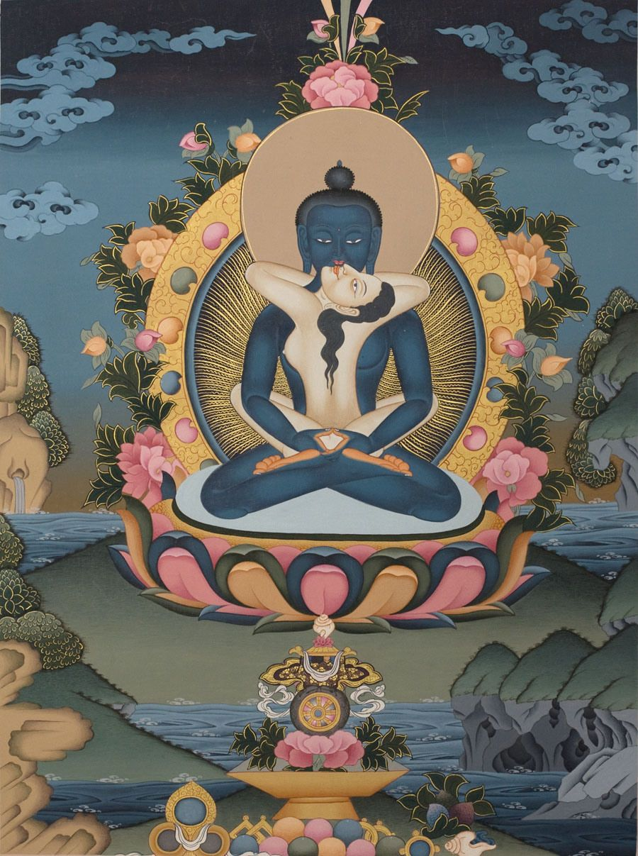 north thetford buddhist personals Nc north carolina the following retreats are located north carolina (nc), usa retreats and conferences may take place in asheville, henderson, blue ridge mountains.
