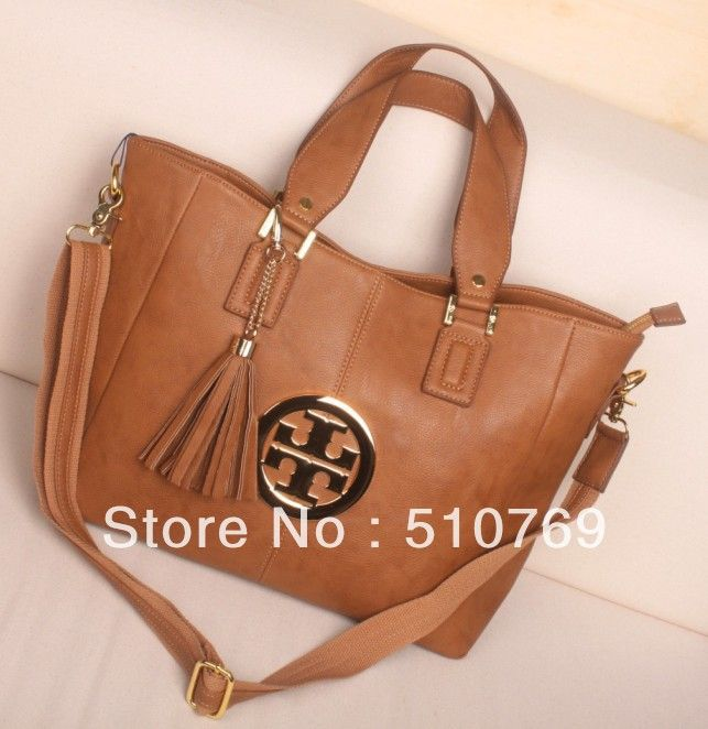 Aliexpress.com : Buy tory burch WOMEN'S BAG HANDBAG SHOULDER BAGS from  Reliable handbag shoulder