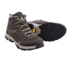New Items Average Savings Of 50 At Sierra Trading Post Pg 10 Boots Gore Tex Hiking Boots Hiking Boots