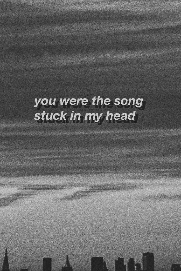 Aesthetic Grunge Love Quotes