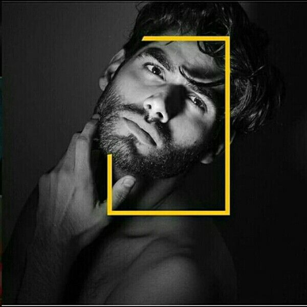 57 Best ابيض اسود Images Studio Photography Poses Portrait
