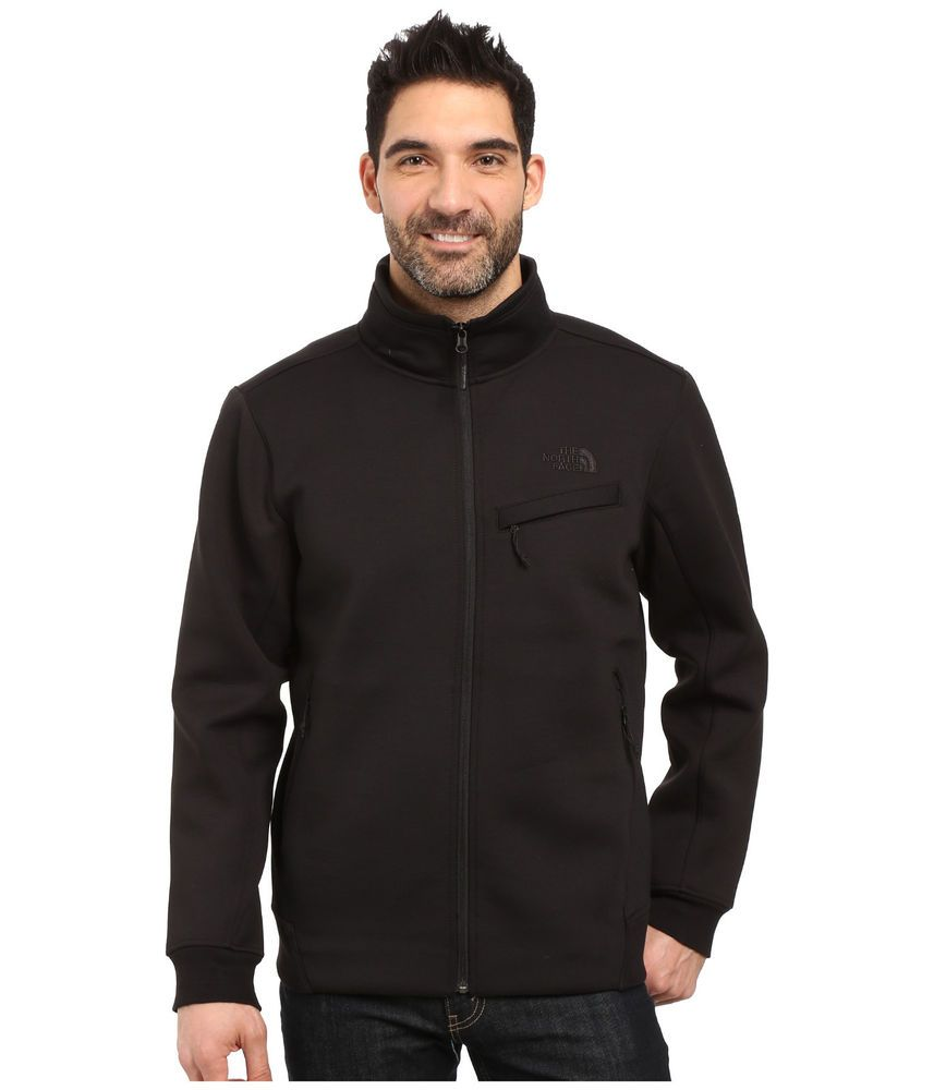 364b89a54 Details about THE NORTH FACE Men's Glacier 1/4 Zip 100 WT Fleece ...