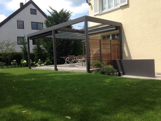 Carport Stuttgart fmh pavillons fmh metallbau und holzbau stuttgart fellbach