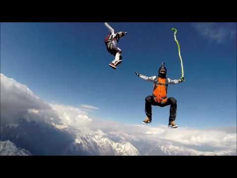 Bovec Spring Boogie May 2016