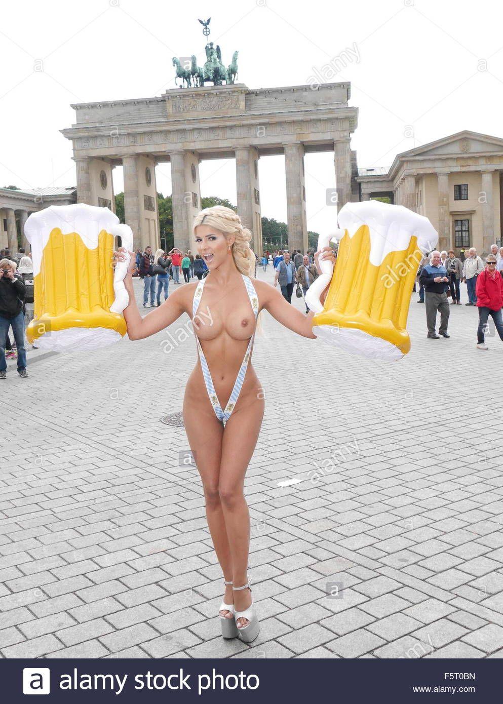Deutsch dreier porn