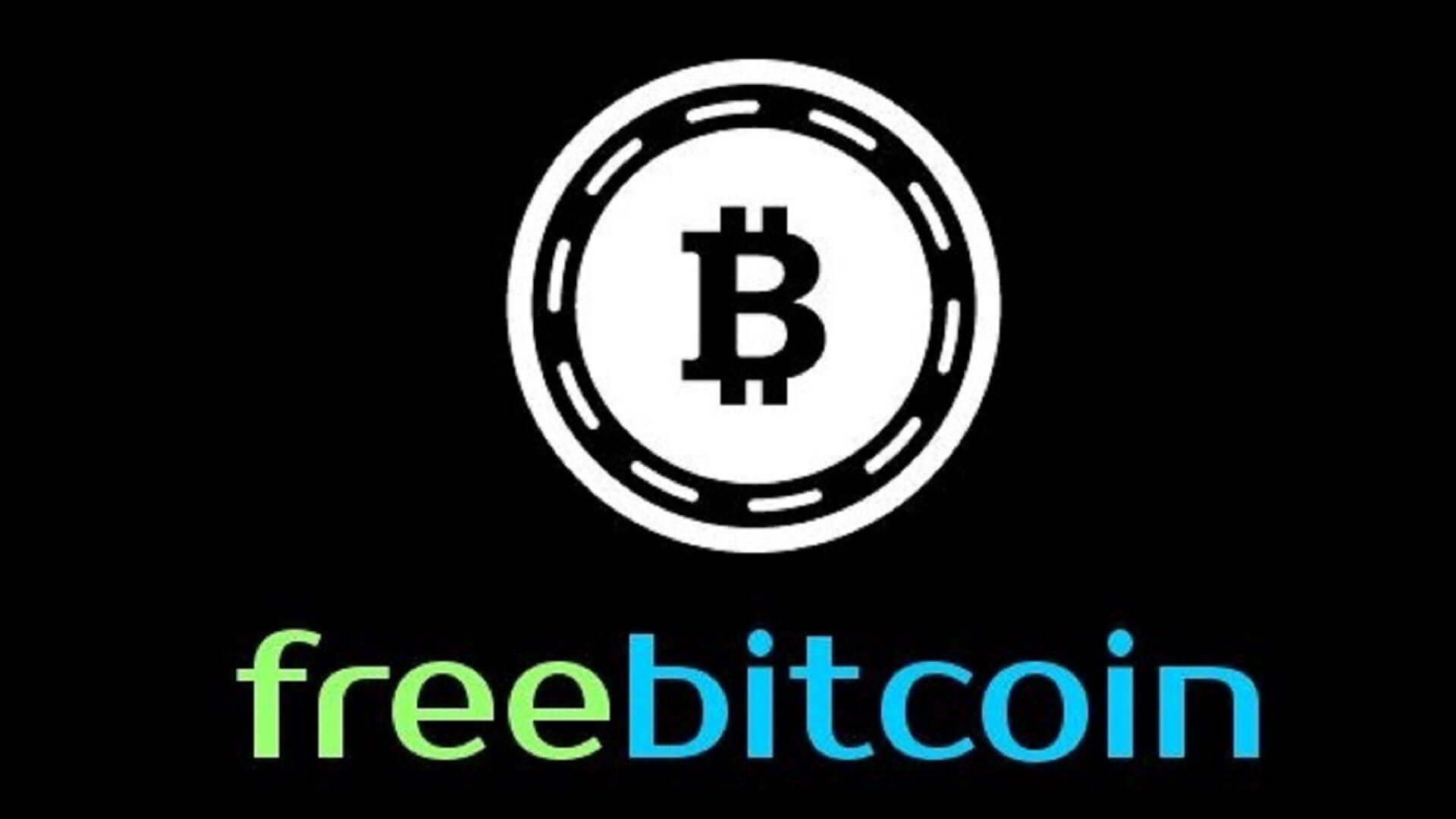 freebitcoin bot pénzkeresés új módjai az internet 2021 on