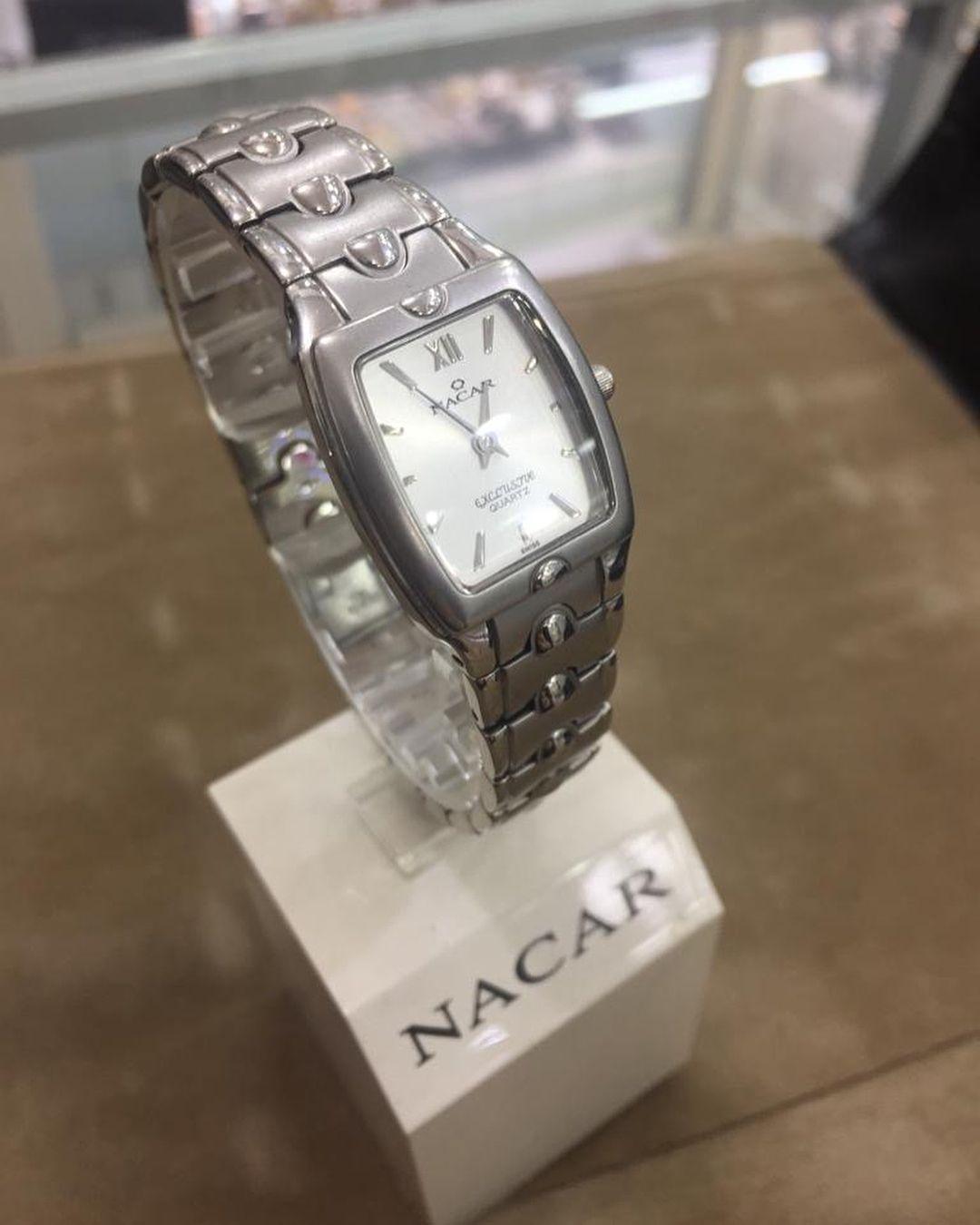 Nacar Celik Bayan Saati Nacarsaat Vintagesaat Vintagewatch Saat Saatler Saatmodelleri Romanson Watch Retrowatch Seik In 2020 Accessories Square Watch Fashion