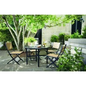 Martha Stewart S Franklin Park Collection From The Home Depot