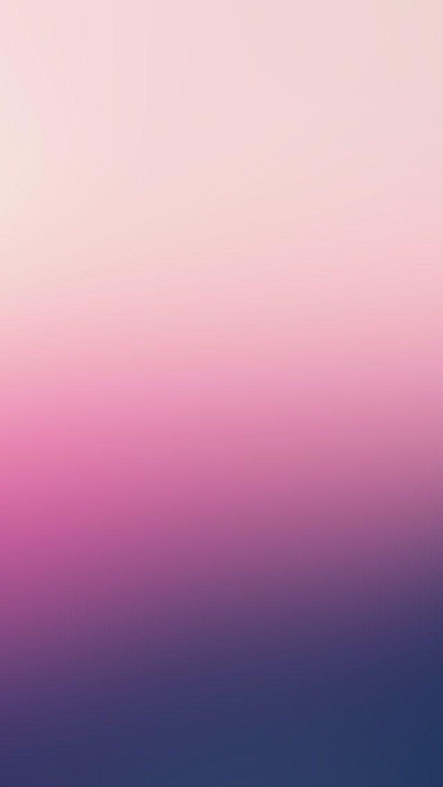 Couleur Rose Et Violet Flouter Fond D Ecran Couleur Fond D Ecran Colore Fond D Ecran Telephone