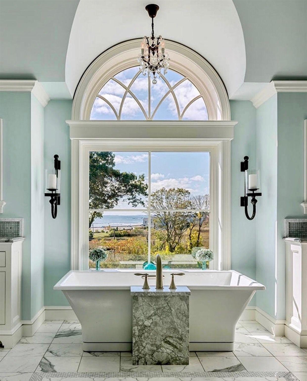 master bathroom design imagedawn davis on bathrooms