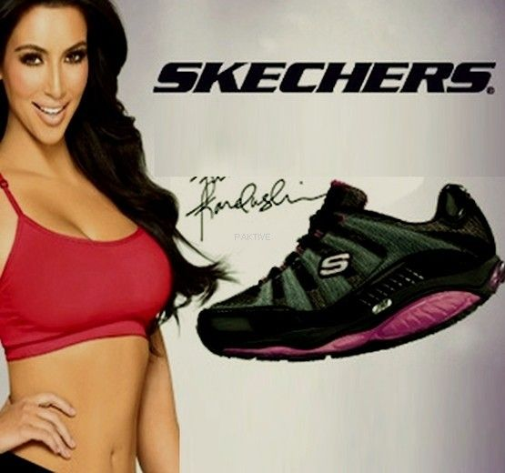skechers shoes in karachi