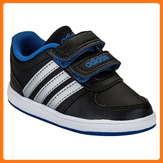 Adidas Hoops VS Kids F99274 Kids shoes size: 6 US | Adidas neo ...