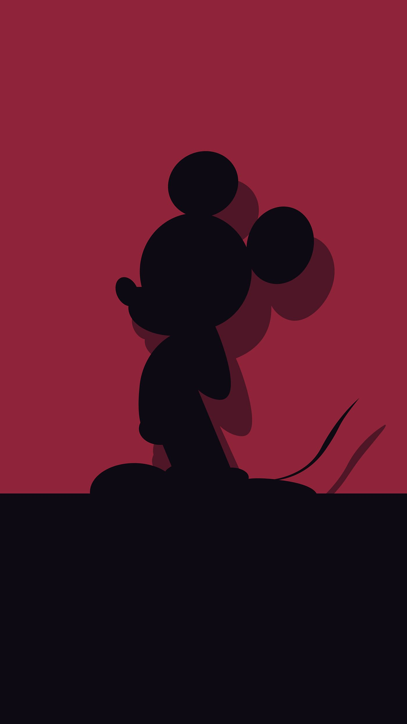 Mickey Mouse Wallpaper Aesthetic 3d Wallpapers Mickey Mouse Wallpaper Mickey Mouse Pictures Mickey Mouse Art