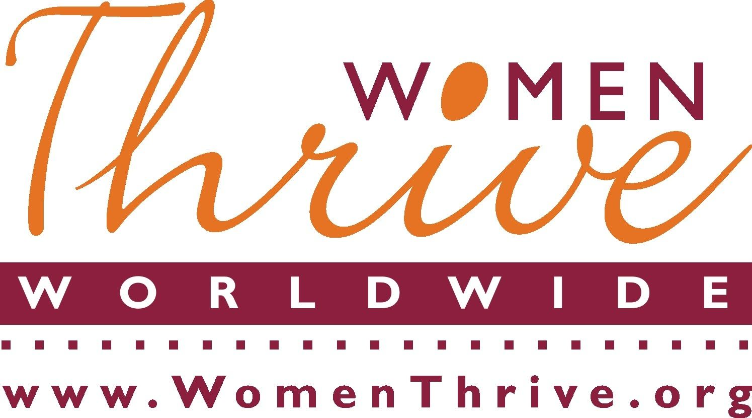 women thrive worldwide advocates for women and girls living in women thrive worldwide advocates for women and girls living in poverty throughout the world so that