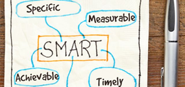 Get Smart Help Employees Write More Effective Performance  Work