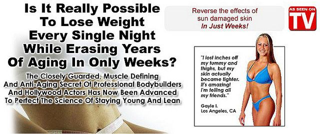 Lincoln Nebraska Weight Loss
