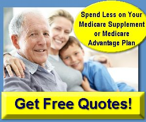 Life Insurance Quotes For Seniors Over 75