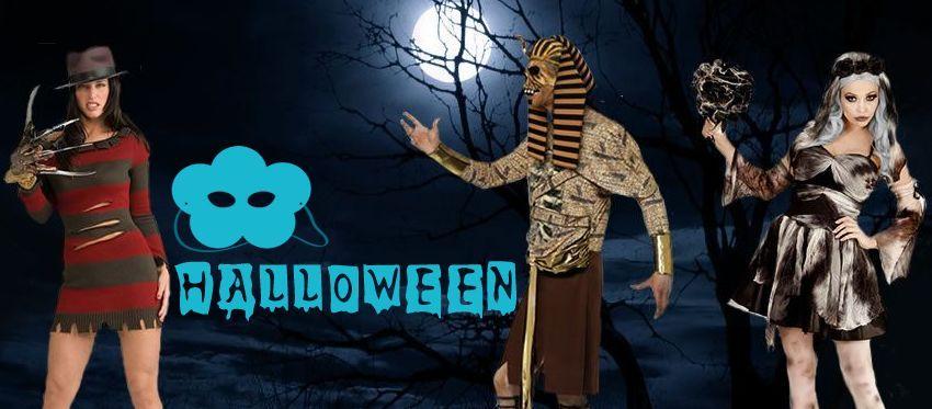 Conoces realmente el origen de Halloween   92019f4358b0