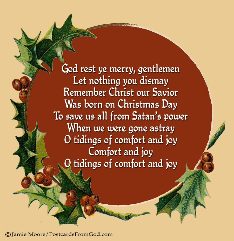 Lord Jesus, our Savior, thank you for coming to save us all from Satan's power when we were gone ...