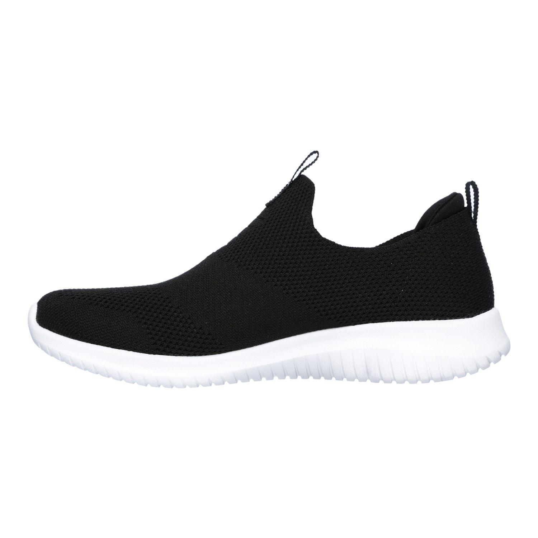 Skechers Ultra Flex First Take Women S Sneakers Affiliate Ultra